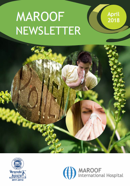 Newsletter-April-2018.pdf